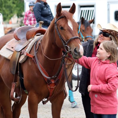 Spring Stampede 2018-088 small