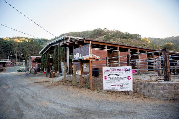 Kim_s HOrse Ranch Nov 2018 08