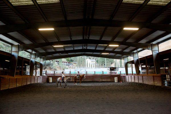Kim_s HOrse Ranch Nov 2018 542